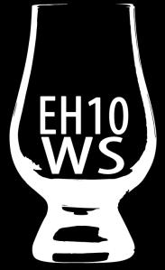 eh10-logo-large